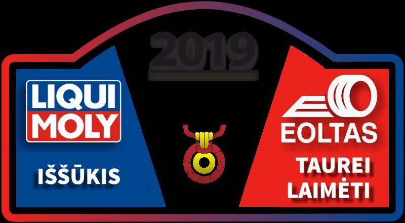 Eolto-taure-2019